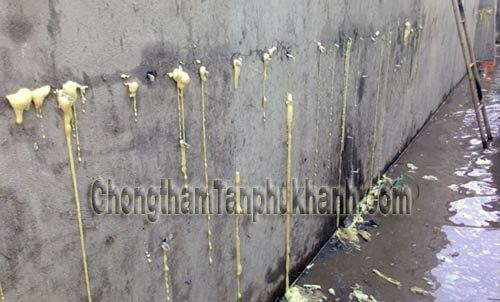 chong tham be nuoc thai tai phu uyen